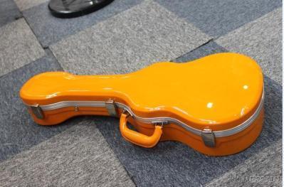 Ukulele Case, ABS Colorgul Ukulele Bag