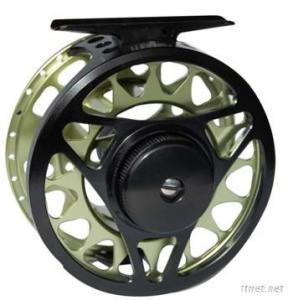 Fly Fishing Tackle, Bamboo Fly Rods, Fly Reels