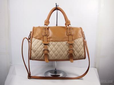 L03445 Ladies Handbag