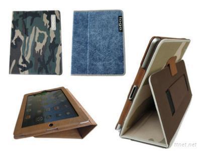iPad 2 Case/Cover