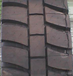 37.00R57 Cat789 Cat793 Komatsu 830E 730E Tire Tyre