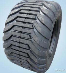 High Floatation Farm Forest Tire Tyre