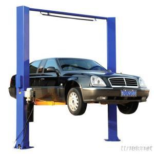 Two Post Hydraulic Car Lift