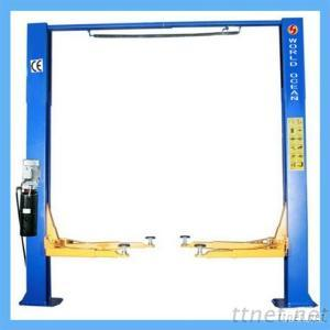 Two Post Hydraulic Car Lift,Car Lift,Parking Lift And Parking System