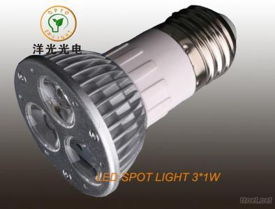 Ceiling LED Spot Light with CE,