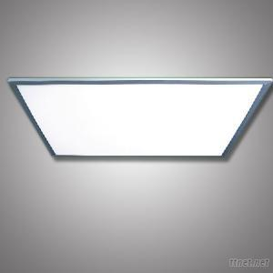LED Panel Light with CE, RoHs