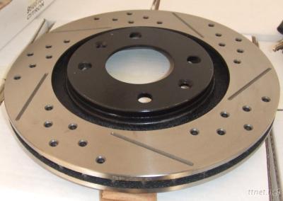 Performance BrakeDisc Rotor,BrakeDrum