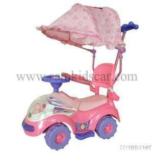 Baby Toys With Tent