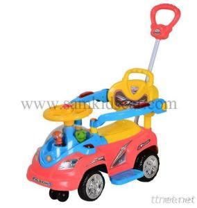 Lovely And Fresh Style Best Toddler Toys