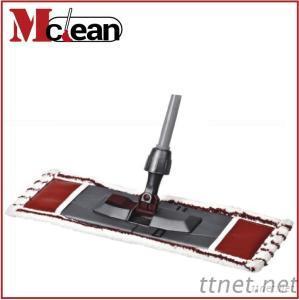 2015 New Design Flat Mop