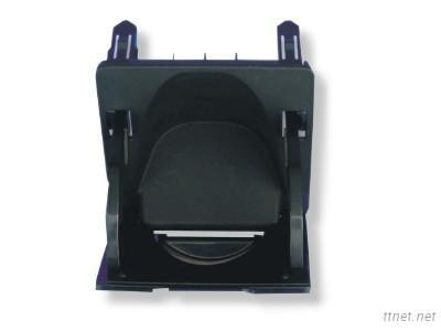Auto Parts Injection Mold Manufacture - Cup Holder