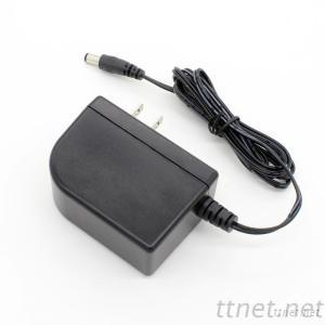 24V1A AC/DC Adapter 24W Switching Power Supply
