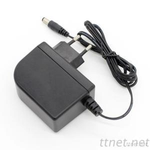 12V2A AC/DC Adapter 24W Switching Power Supply