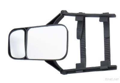 Adjustable Towing Mirror