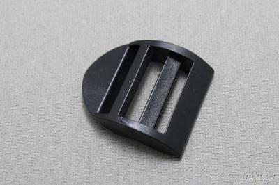 Plastic Adjust Buckle