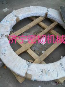 Supply Shantui Excavator SE240 Slewing Bearing Assy