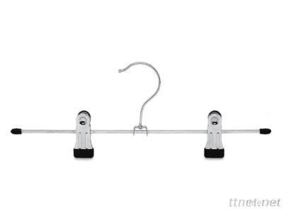Trousers Hanger,Metal Hanger,Pants Hanger