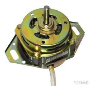 Auto Washing Machine Motor
