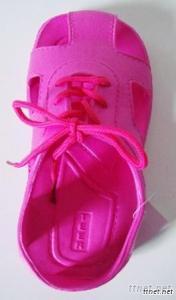 Closeout Children's EVA Slipper