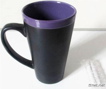 Stock Chalkboard Mug