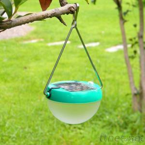 RUOCIN Patented Product Human Body Sensor Light