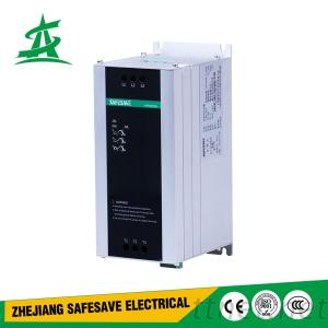 High Quality 380V Ip20 Widely Used Good Reliability Ingenious Manufacture Soft Starter