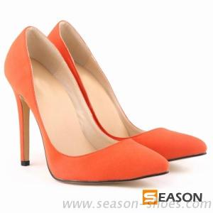 Summer Wedding Shoes From China Shoes Factory On Sales