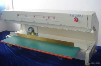 PCB Separator(Long Length Model)