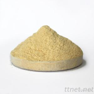 Seabuckthorn Berry Powder