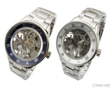 Mickey Mechanical Watch