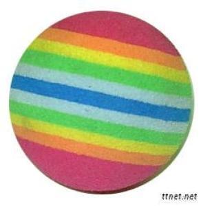 EVA Color Ball