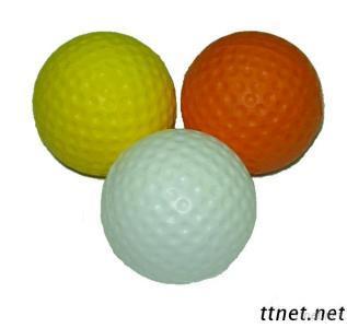 PU Foam Ball