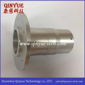 Precision CNC Milling, Turning, Grinding Parts