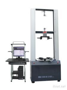 Static Universal Testing Machines