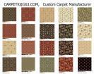 China Carpet Manufacturer, China Custom Carpet Manufacturer, China Carpet Wholesale, China Carpet Distributor, China Carpet Supplier, China Carpet Factory, China Custom Carpet Factory