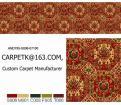 China carpet Custom, OEM, ODM, Customize manufacturer in China