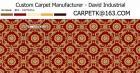 China Carpet Manufacturer, China Custom Carpet Manufacturer, China Custom Carpet Company, China Hospitality Carpet, China Motel Carpet, China Heavy Traffic Carpet, China Top 10 Carpet Manufacturers,