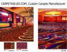 China Carpet, China Custom Carpet, China Axminster Carpet, China Hand Tufted Carpet, China Carpet Tile, China Tufted Carpet, China Wilton Carpet, China Printed Carpet, China IMO Carpet, Hotel Carpet