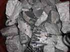 Ferrous Molybdenum FeMo
