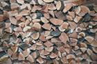 Hardwood Logs And Firewood(Elm Chestnuts Birch Cherry Pine Maple Oak)