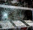 Johor Bullet Resistance Glass