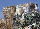 Waste Paper-We Sell All Kinds Of Waste Papers