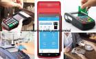 Mobile Payment Smart Pos System Terminal For Retail Stores-AUTOID Smart Pos