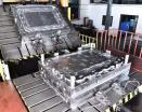 Injection Mould For automotive
