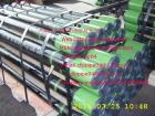 OCTG CASING PUP JOINT 13-3/8