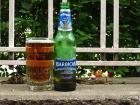 Barbican Non-Alcoholic Beer