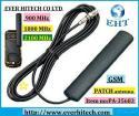 GSM Antenna, 800/900/1.8/1.9/2.1 GHz, PA-35683, (Glass Mount Antenna, PATCH Antenna, Mobile Phone Antenna, Telecom parts)