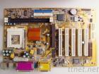 入力/出力のインターフェース・カード速いPCBプロトタイプおよびアセンブリService_4層2mm