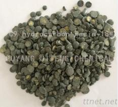Sell quality C9 Dark Beads Petroleum Resins For Rubber Mixing