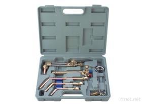Cutting & Welding Kit HB-1505